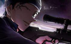 Conan Movie, Detektif Conan, Detective Conan Wallpapers, Gosho Aoyama, Vida Real, Magic Kaito, Case Closed, Dc Characters, Manga
