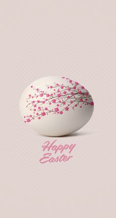Ostern ༺Easter Colors༺ Gardening Resources: Lawn And Garden Magazines In The Century Article Bo Wallpaper Easter, Ostern Wallpaper, Holiday Wallpaper, Iphone Wallpaper, Easter Egg Designs, Easter Ideas, Diy Ostern, Ukrainian Easter Eggs, Easter Egg Crafts