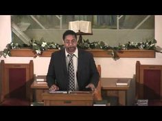 http://www.isnministry.com  John Spellman speaks on the 1st Angels message. What does this message have to do with our time today? Should it still be preached in churches? Why is the Sabbath the center of controversy in today's world? Why is Creation so important to our faith? If the hour of judgment is come, what does that mean for believers today? This presentation focuses on the ever-lasting gospel that must be preached to all before the end can come.