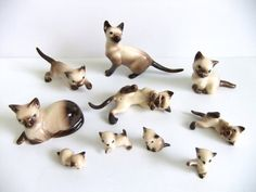 Interested in other vintage Hagen Renaker figurines? Description from pinterest.com. I searched for this on bing.com/images