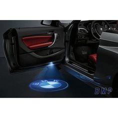 Bmw 純正 Bmw Car Accessories Bmw Led ドア プロジェクター Bmwロゴ ワールドマーク Mロゴ Xdrive 자동차 인테리어 자동차용품 자동차
