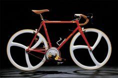 1970 – 1989 | Colnago
