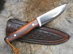 fallkniven f1