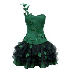 Poison ivy                                                       …