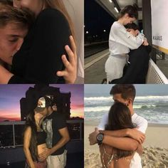 Tumblr Relationship, Cute Relationship Goals, Cute Relationships, Romantic Pictures, Cute Couple Pictures, Couple Photos, Family Goals, Couple Goals, Tumblr Couples