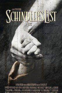 1993 Directed by Steven Spielberg. With Liam Neeson, Ralph Fiennes, Ben Kingsley, Caroline Goodall. In Poland during World War II, Oskar Schindler gradually becomes concerned for his Jewish workforce after witnessing their persecution by the Nazis. Ralph Fiennes, Liam Neeson, Film Movie, See Movie, Hard Movie, Epic Film, Picture Movie, Picture Video, Films Cinema