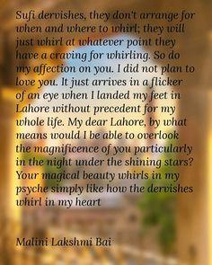 #instapakistan #igerspakistan #etribune #dawndotcom #pakistani #ig_pakistan #lahore #islamabad #faisalabad #lahorediaries #karachites #shutterpak #picturepakistan #vscopakistan #vscopk #greenpakistan #pakistanibloggers #pakistanidesigners #pakistaniwedding #storiesofpakistan #explorepakistan #beautifulpakistan #pakistanzindabad #vzcopakistan #doubletap #tenadurrani #pakcelebz #sadafkanwal #model #pakistan