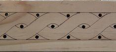 Spiral Carving 1