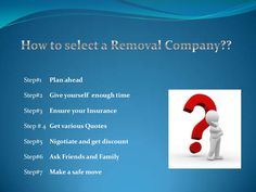 If you are looking for a removal companies around London, Guildford, Kingston, Surrey or anywhere in UK, Theremoval.com provides you access to thousands of top quality removal firms. You can make your move a pleasant and stress free experience by choosing a right company for you and theremoval.com offers you an online platform to find out the best local removal company in your area