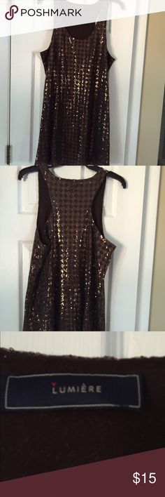 Sparkling Sheath Dress Sparkling Sheath dress so adorable for a night out Lumiere Dresses Mini