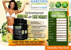 #FREE Pure Garcinia Cambogia Extract for limited time. Click Here now http://inaturaldiets.go2cloud.org/SH1C #Fitness #weightloss #Diet