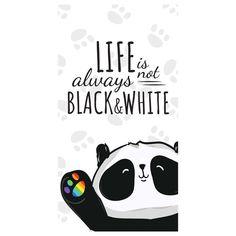 Toalla playa microfibra Panda Madrid Barcelona, Funko Pop, Geek Stuff, Snoopy, Pop Figures, Store Online, Black And White, Panda, Character
