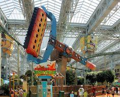 Mall of America Crowne Plaza Hotel & Suites  |  3 Appletree Sq.  |  Minneapolis  |  Bloomington, MN  |  Mall of America  |  MSP Airport  |  www.cpmspairport.com