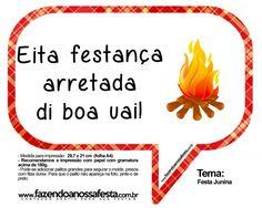 PLAQUINHAS-MOLDE-FNF-festajunina-fogueira_20 - Fazendo a Nossa Festa