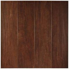 "Floor And Decor Wood Look Tile Wildon Home ® Acadian 638"" Engineered Maple Hardwood Flooring In"