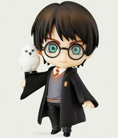 Harry Potter Film, Harry Potter Quidditch, Harry Potter Decal, Harry Potter Sorting Hat, Cute Harry Potter, Harry Potter Cake, Harry Potter Drawings, Harry Potter Tumblr, Harry Potter Anime