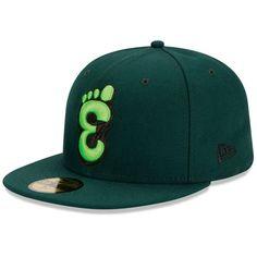 The Official Online Shop of Major League Baseball  6728ff242b38