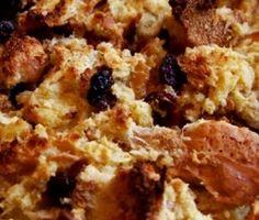 "Search Results for ""Brood poeding "" – Boerekos – Kook met Nostalgie Jam Donut, Fry Sauce, Types Of Food, Tart, Fries, French Toast, Deserts, Dessert Recipes, Cooking Recipes"