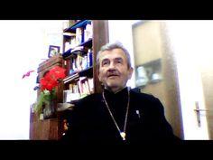 Emilian Cornitescu@Informatii inedite din Caraula Dolj , Romania : Moșii de iarnă și semnificația lor Romania, Character, Lettering
