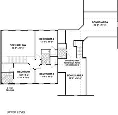 56 best Dream House (Floor Plans) images on Pinterest | Minha casa Dream Home Plans on vacation home plans, dream mansions, luxury house plans, dream rooms, dream painting, country home plans, luxury home designs, dream luxury homes, family plans, investment plans, dream homes inside, summer plans, review plans, duplex house plans, dreams and plans, dream builders, dream lighting, french country house plans, luxury home plans, dream doors, victorian house plans, house floor plans, floor plans, new house plans, dream house, dream vacation homes, small home plans, dream cottage, country house plans, dream kitchens, garage plans, travel plans, dream homes in ma,