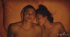 #Love un filme sobre el amor totalmente diferente y nada convencional