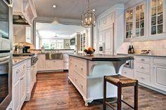 3016 Travis Pond Rd, Williamsburg, VA 23185 is Recently Sold | Zillow