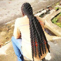 Dreadlock Hairstyles For Men, Mens Braids Hairstyles, Black Men Hairstyles, Protective Hairstyles, Cool Hairstyles, New Dreads, Dreadlocks Men, Dreads Girl, Locs