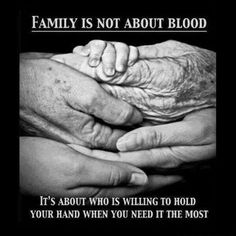 Hands Black and White Photography - 5 Générations R Great Quotes, Me Quotes, Inspirational Quotes, Wisdom Quotes, Famous Quotes, Motivational Quotes, Daddy Quotes, Quick Quotes, Poetry Quotes