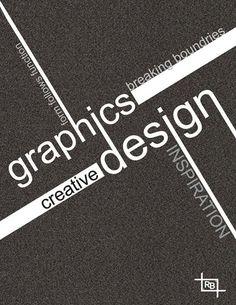 ♥ graphic design