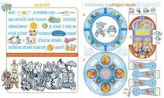 sluníčko Kids Rugs, Activities, School, Montessori, Logo, Space, Creativity, Weaving, Floor Space