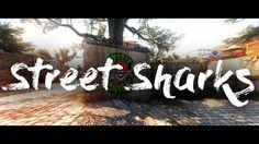 Street Sharks Fragmovie Week 1-3 #games #globaloffensive #CSGO #counterstrike #hltv #CS #steam #Valve #djswat #CS16
