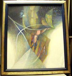 010 Galeria - Művészek Paintings, Art, Art Background, Painting Art, Painting, Kunst, Gcse Art, Painted Canvas, Drawings