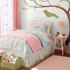 1000 images about dormitorio fernanda d on pinterest - Decoracion shabby chic dormitorios ...