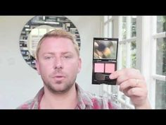 Goss Makeup Artist.....love his reviews and tips. There's tons of them! Plus you can win makeup.
