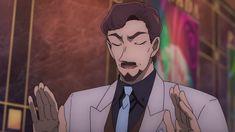Conan Movie, Kaito, Detective, Joker, Anime, Movies, Fictional Characters, Films, The Joker