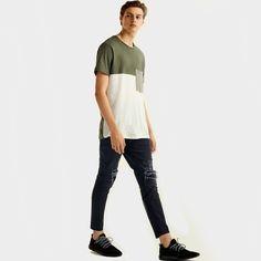 @pullandbear Summer '17 Collection  #fashion #fashionista #lifestyle #fashiondiaries #fashionstyle #fashionblogger #fashiongram #vintage #stylish #ootd #style #streetstyle #styleblogger #men #menswear #mensfashion #outfit #instafashion #instastyle...