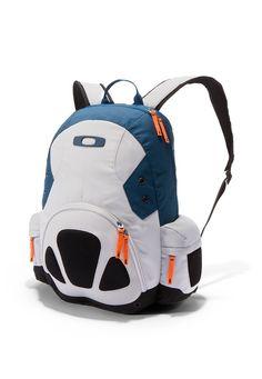Oakley Service Backpack