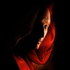 Saw VIII  Saw VIII comes to theaters in 2017 and stars Tobin Bell.