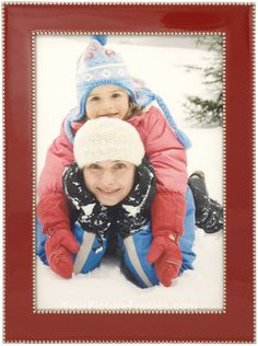 Display Your Fondest Memories in Style with Our Unmatched Selection of Picture Frames. Click or dial for Truly Unique Picture Frames. Unique Picture Frames, Crochet Hats, Pictures, Style, Knitting Hats, Photos, Swag, Grimm, Outfits