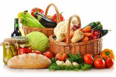 Plan nutricional para tener 10 kilos menos, por la Dra. Samar Yorde