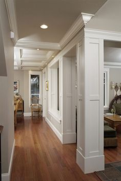 Google Image Result for http://www.florencecorp.com/images/sized/images/uploads/galleries/molding_millwork_01-0x700.jpg