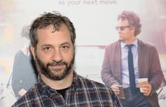 Netflix's latest series is a romantic comedy co-written by Judd Apatow - https://www.aivanet.com/2014/09/netflixs-latest-series-is-a-romantic-comedy-co-written-by-judd-apatow/