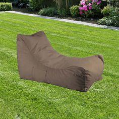 Υπεραναπαυτικό Πουφ για μοναδικές στιγμές ξεκούρασης και χαλάρωσης στον κήπο ή την παραλία! Τελευταία κομμάτια! Διαθέσιμο σε χρώμα Μπεζ της Άμμου #Προσφορά #πουφ #κήπος #πούφ #παραλία #έπιπλα #έπιπλακήπου #prosfora #pouf #beanbag #epiplakipou #kipos #epipla #spiti #relax #paralia #beanbag #beanbags #poufkipou #prosfores #beanbagchair #beanbagbed Bean Bag Chair, Boots, Furniture, Home Decor, Crotch Boots, Decoration Home, Room Decor, Beanbag Chair, Shoe Boot