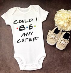 a33b42103a15 33 Best Funny baby boy shirts images