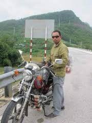 SAIGON ONE DAY MOTORBIKE TOUR TO MEKONG DELTA http://motorbiketoursinvietnam.com/vietnam-motorbike-tours/one-day-motorbike-tour-saigon-mekong-delta.html