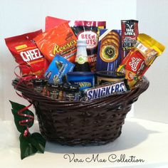 1000 images about wedding gift baskets on pinterest romantic