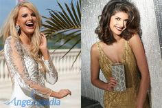 Miss Universe Great Britain 2016 Live Telecast, Date, Time and Venue