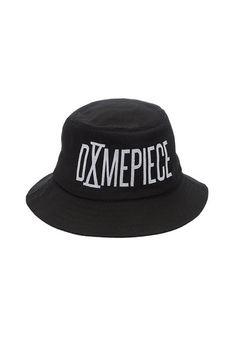 eefe3779cc4 93 Best Bucket Hat images