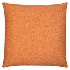 Buy John Lewis Burton Cushion Online at johnlewis.com