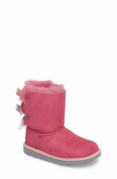 1a9c370a6692 adidas Originals Kids ZX Flux (Toddler) Girls Shoes Bold Pink Bold ...